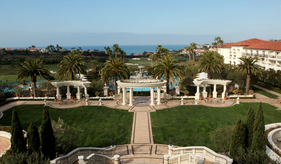St Regis Monarch Beach Weddings 01
