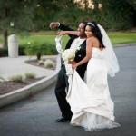 Eritrea Wedding Slideshow-7800