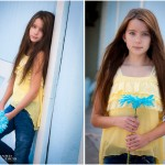 Laguna Beach Kids Photographer 08