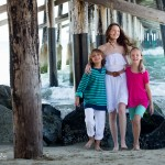 Laguna Beach Family Portraits-6367