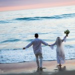 Surf and Sand Wedding-16