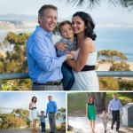 Dana Point Harbor Family Portraits04
