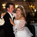 Queen Mary Wedding60