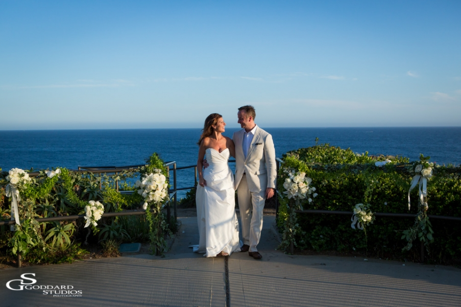 This Wedding Was Beautifully Planned By Maria Lindsay Weddings Events