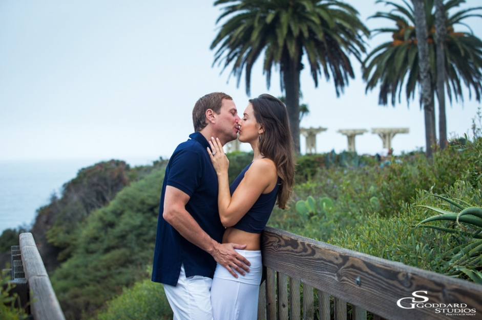 Montage-Treasure Island Beach-Engagement 03